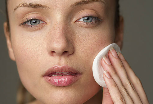 Removing Makeup is Important | A Beautiful Yourself!